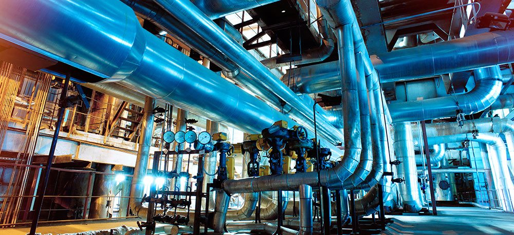 Công tác quản lý bảo trì lĩnh vực cấp thoát nước được nâng cao tại SpeedMaint
