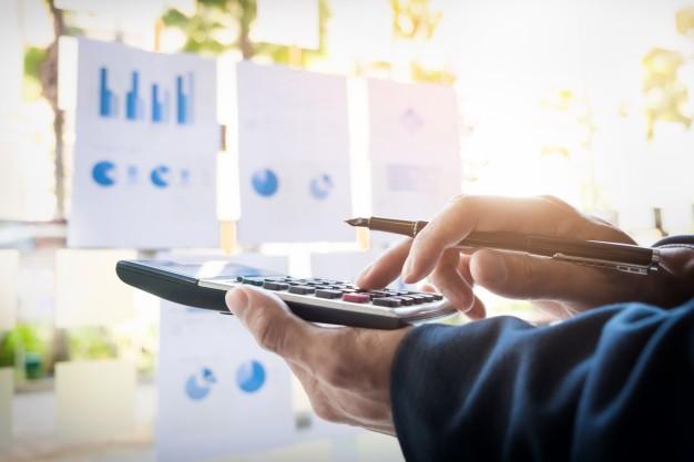 Khó xác định chi phí đầu tư khi ứng dụng phần mềm quản lý bảo trì