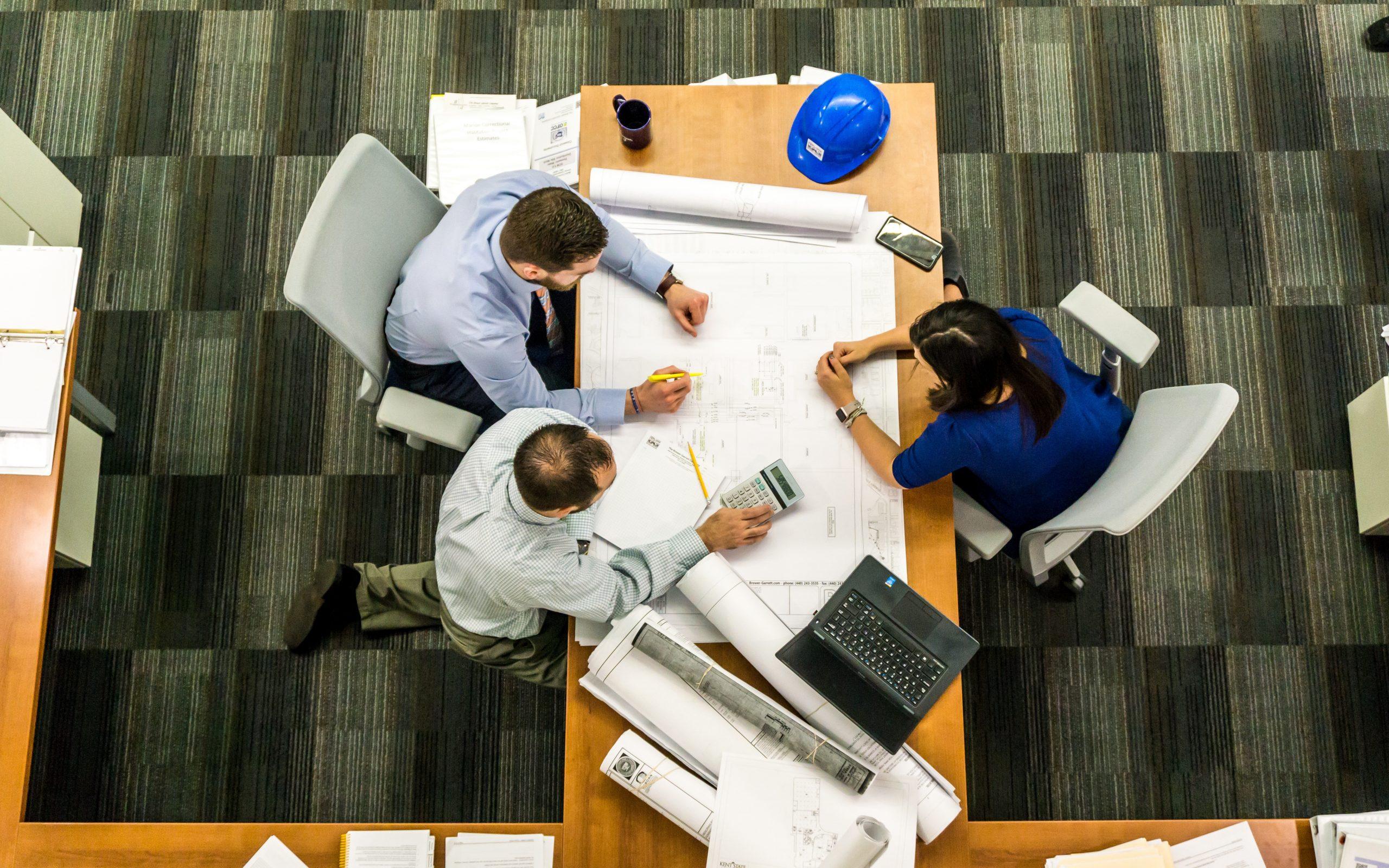 Lựa chọn phần mềm quản lý thiết bị chất lượng, uy tín