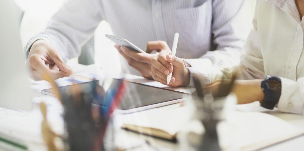 Doanh nghiệp cần am hiểu tác dụng của phần mềm quản lý bảo trì thiết bị