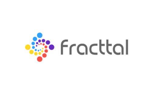 Fracttal hiện nay cũng bắt đầu ứng dụng công nghệ của điện toán đám mây