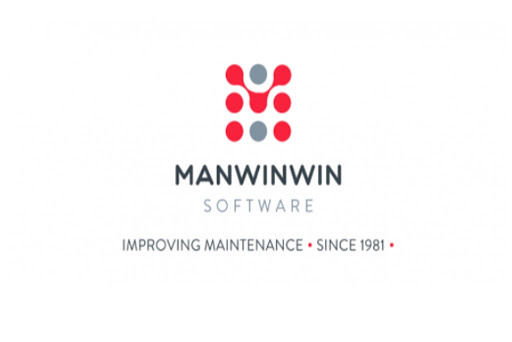 MainWinWin là một phần mềm quản lý bảo trì lâu đời