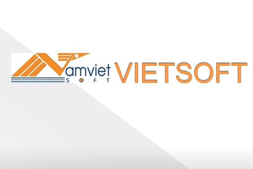 VietSoft cũng là phần mềm quản lý bảo trì được nhiều doanh nghiệp ưa chuộng