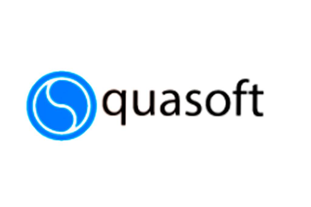 Phần mềm quản lý bảo trì CMMS Quasoft