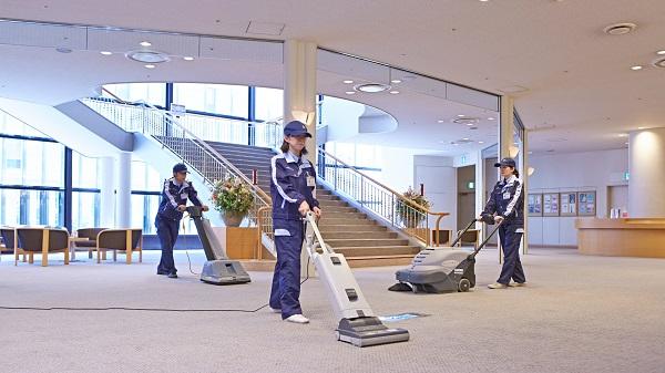 Công tác quản lý bảo trì yếu kém