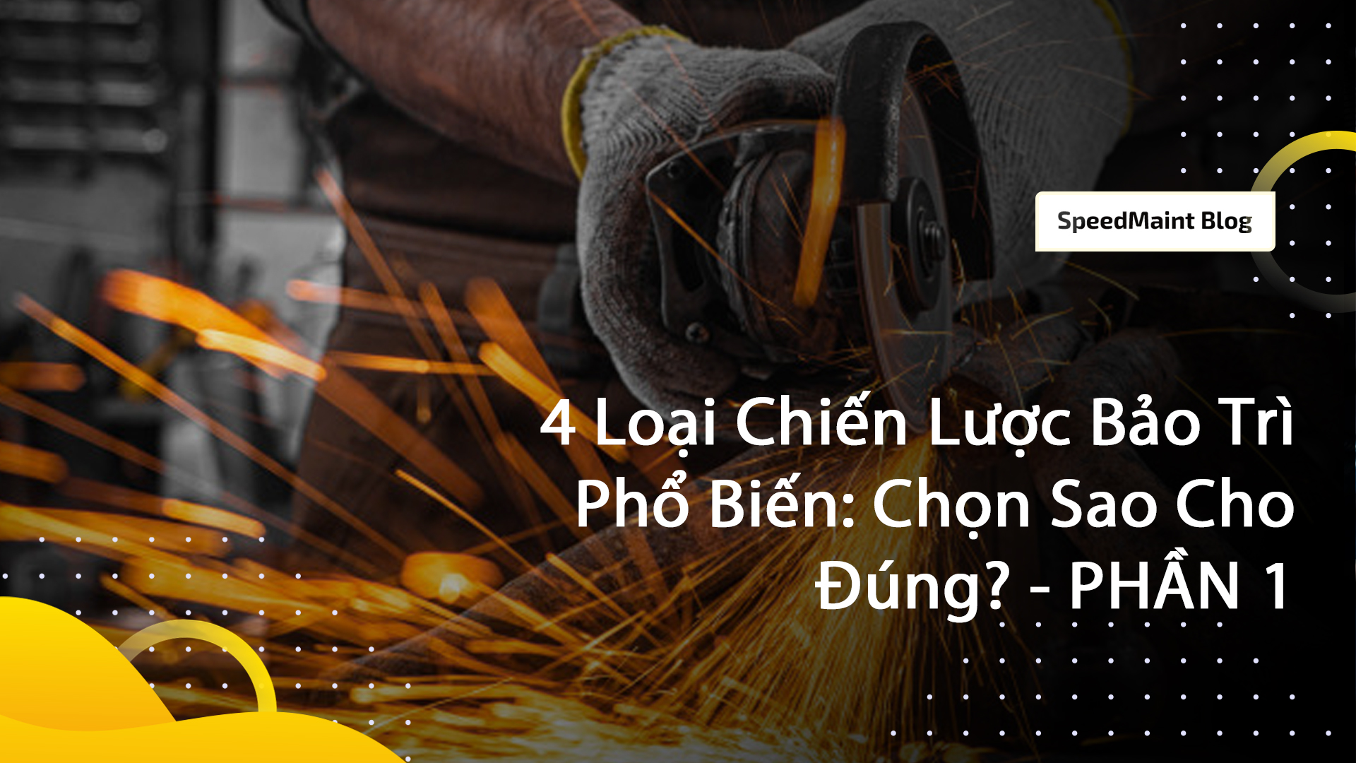 speed-maint-4-loai-chien-luoc-bao-tri