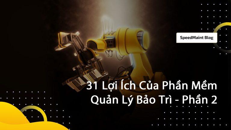 speedmaint-phan-mem-quan-ly-bao-tri 3