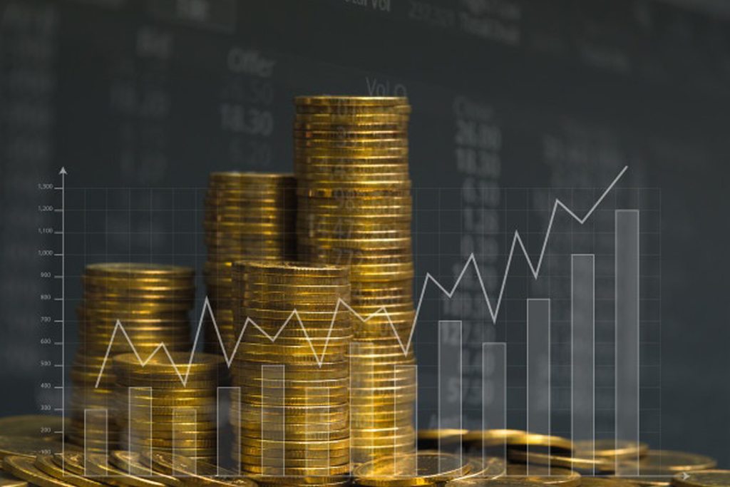Vấn đề tài chính giữa Bảo trì phòng ngừa và Bảo trì dự đoán
