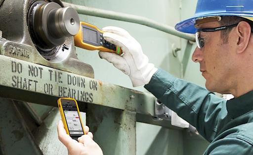 Xây dựng lịch bảo trì phòng ngừa để tối ưu thời gian sản xuất