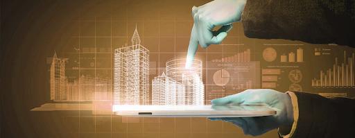 CMMS là phần mềm quản lý bảo trì thiết bị doanh nghiệp