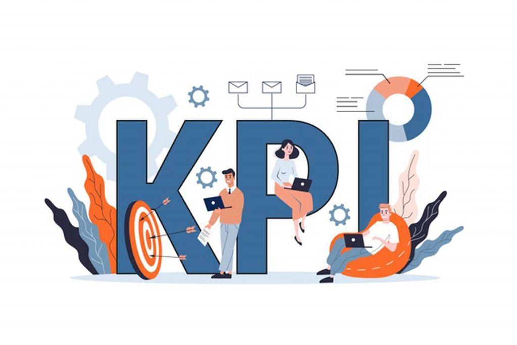 KPI bảo trì máy móc thiết bị là gì ?