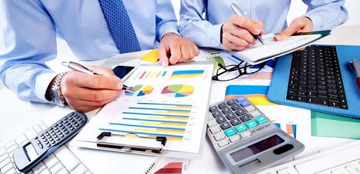 Doanh nghiệp cần một kế hoạch quản lý máy móc, trang thiết bị hiệu quả