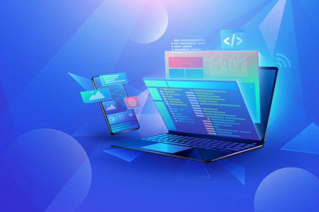 Áp dụng phần mềm CMMS để theo dõi KPI bảo trì