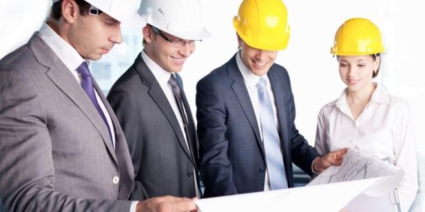 Các nhà thầu và kỹ thuật viên bên thứ ba không phải lúc nào cũng có mặt tại chỗ và có thể sẵn sàng kiểm tra