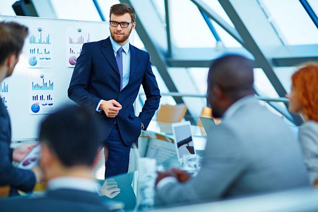 Áp dụng CMMS trong doanh nghiệp