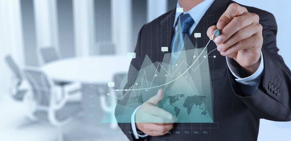 Phần mềm bảo trì tăng tốc độ báo cáo