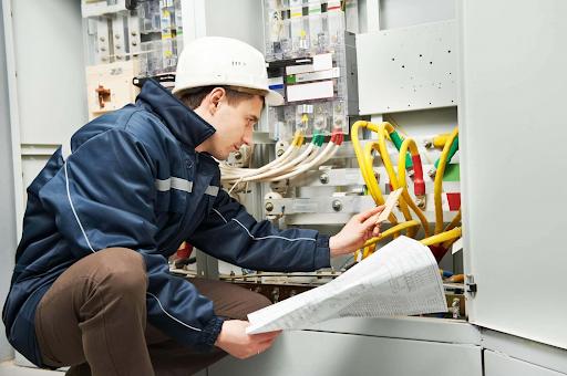 Xây dựng hệ thống bảo trì giúp tiết kiệm thời gian và chi phí