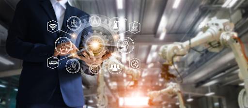 Phần mềm quản lý và bảo trì đem đến nhiều lợi ích