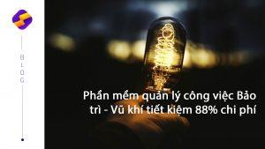 quan-ly-cong-viec-bao-tri-1