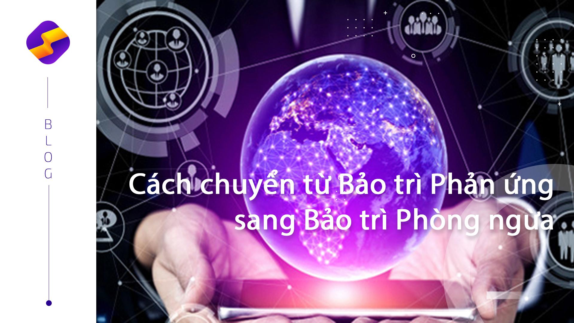 speedmaint-bao-tri-phan-ung-4