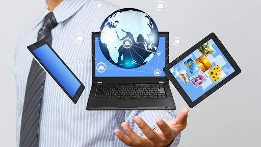 Cloud computing đang mang lại một mô hình bảo trì hoàn toàn mới