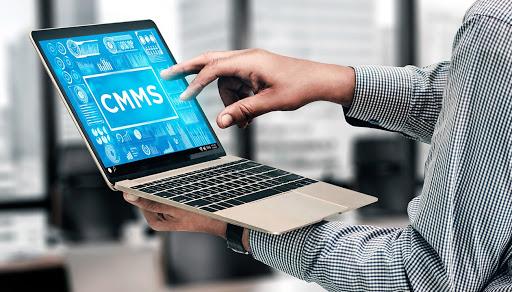 Cloud computing cung cấp khả năng khôi phục dữ liệu nhanh chóng