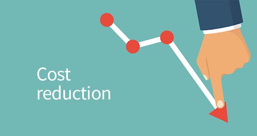 Quản lý tài sản tốt cũng là một cách hay để hướng tới tối ưu chi phí bảo trì