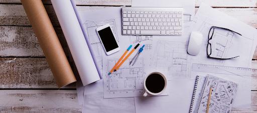 Kỹ năng quản lý thiết bị hàng đầu nhà quản lý cần biết để áp dụng trong doanh nghiệp là gì?