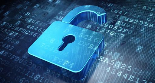 Độ bảo mật thông tin tại Excel không cao