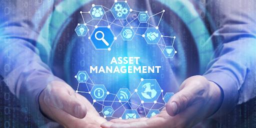 Quy trình quản lý tài sản thiết bị dành cho doanh nghiệp