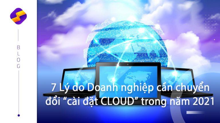 speedmaiant-cai-dat-cloud-4
