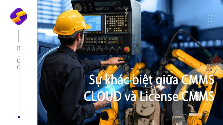 speedmaint-CMMS-cloud-9