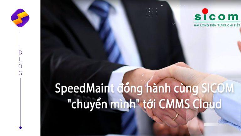 speedmaint-SICOM_5