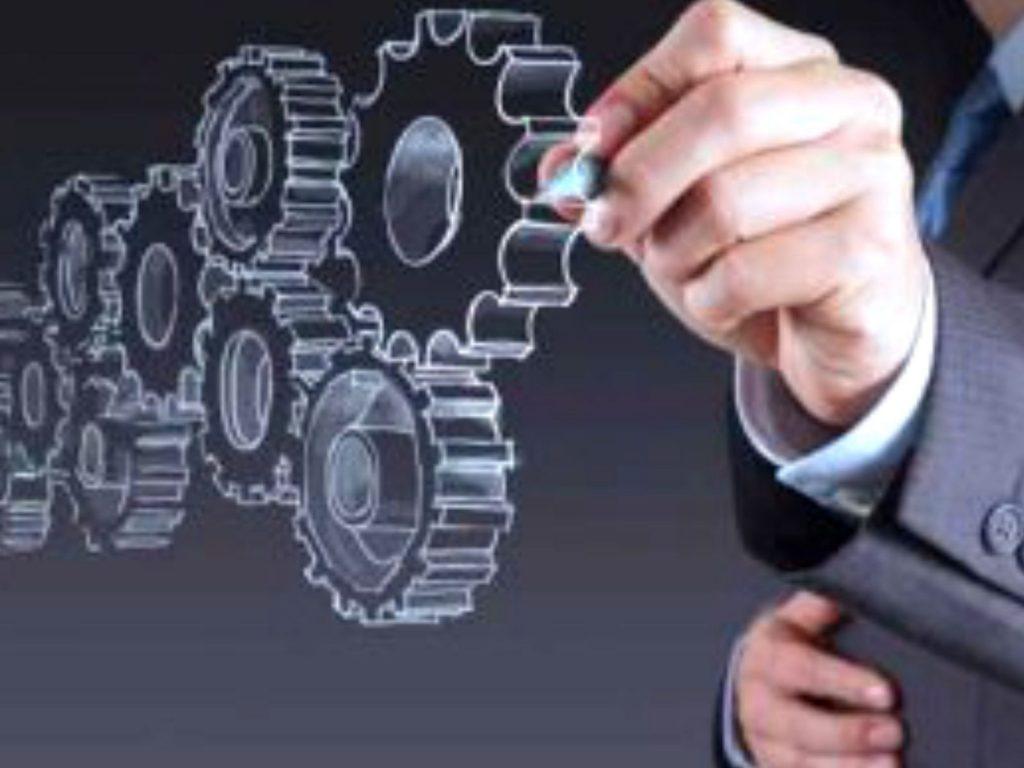 Tính năng lập kế hoạch bảo trì định kỳ