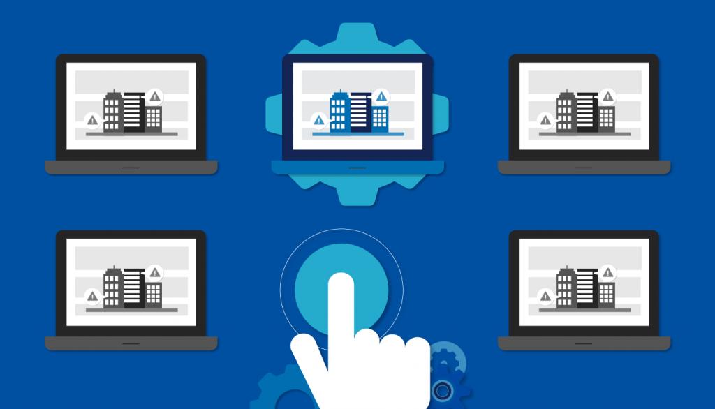 CMMS - phần mềm khắc phục tồn đọng bảo trì
