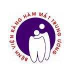 Bệnh Viện RHM Trung Ương TP.HCM
