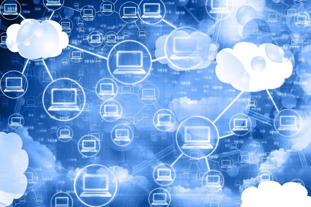 Cloud CMMS - xu hướng quản lý thiết bị