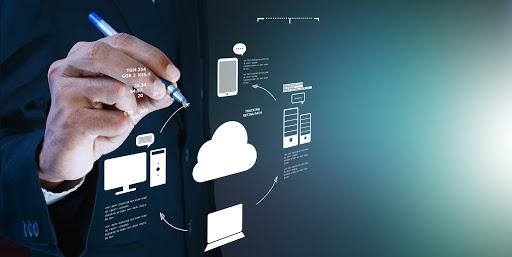 Cloud CMMS - giải pháp ưu việt quản lý bảo trì