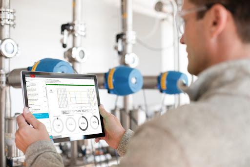 Ứng dụng Cloud CMMS giúp tăng tính linh hoạt cho hoạt động bảo trì