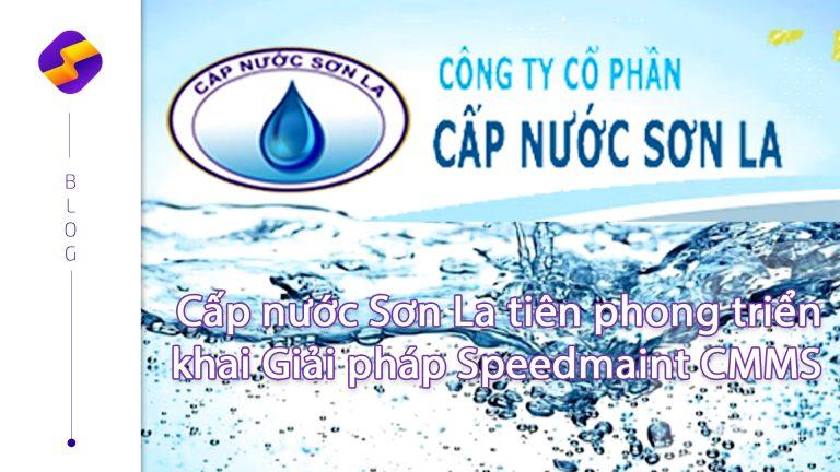 speedmaint-cap-nuoc-son-la-2