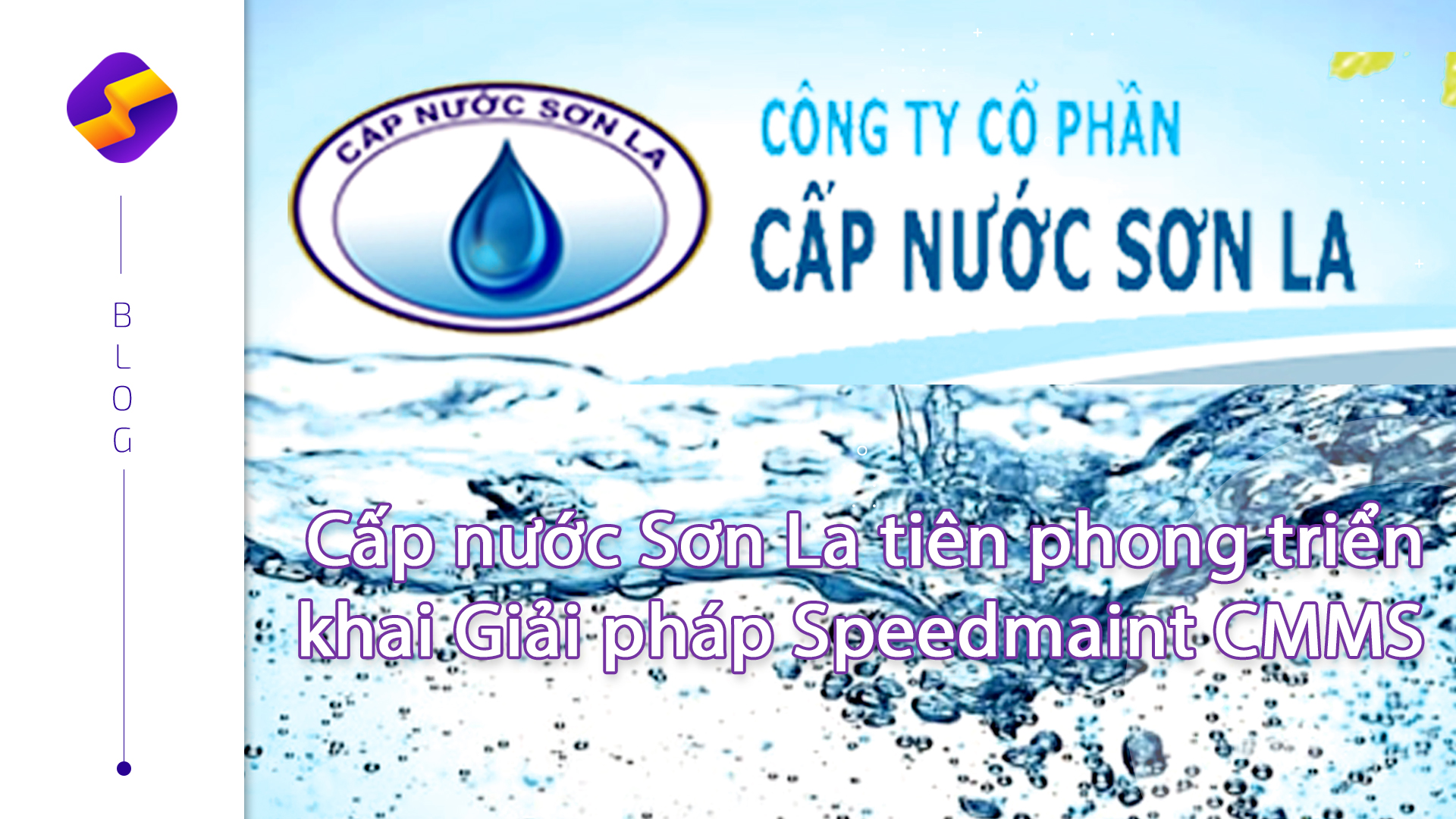 speedmaint-cap-nuoc-son-la-2