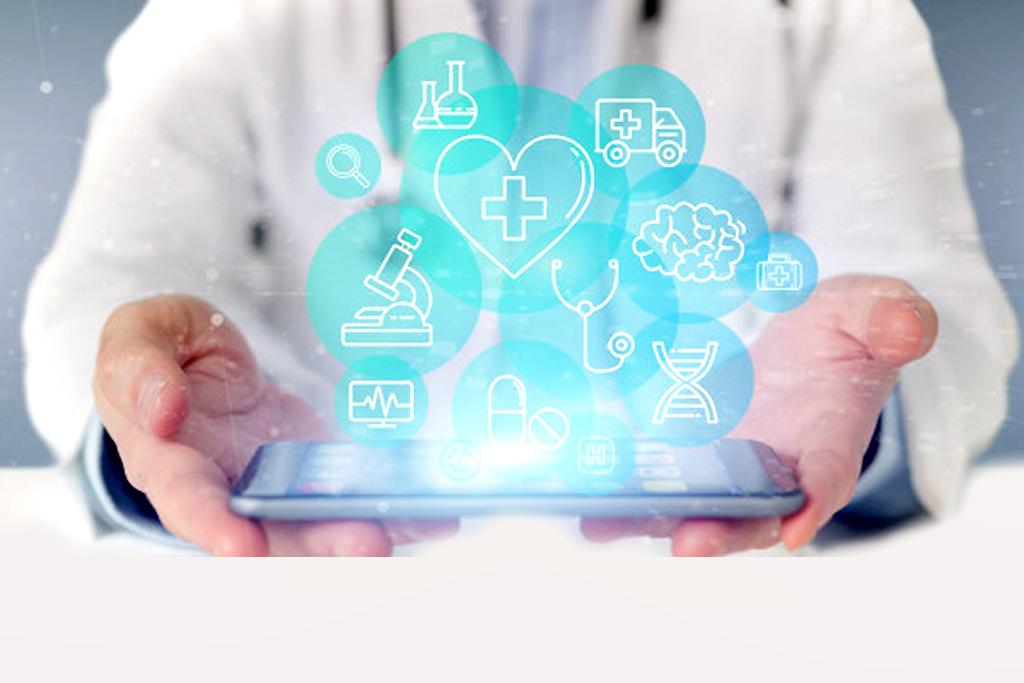 Phần mềm quản lý bảo trì CMMS - Xu hướng tất yếu trong công tác quản lý bảo trì Y tế năm 2021
