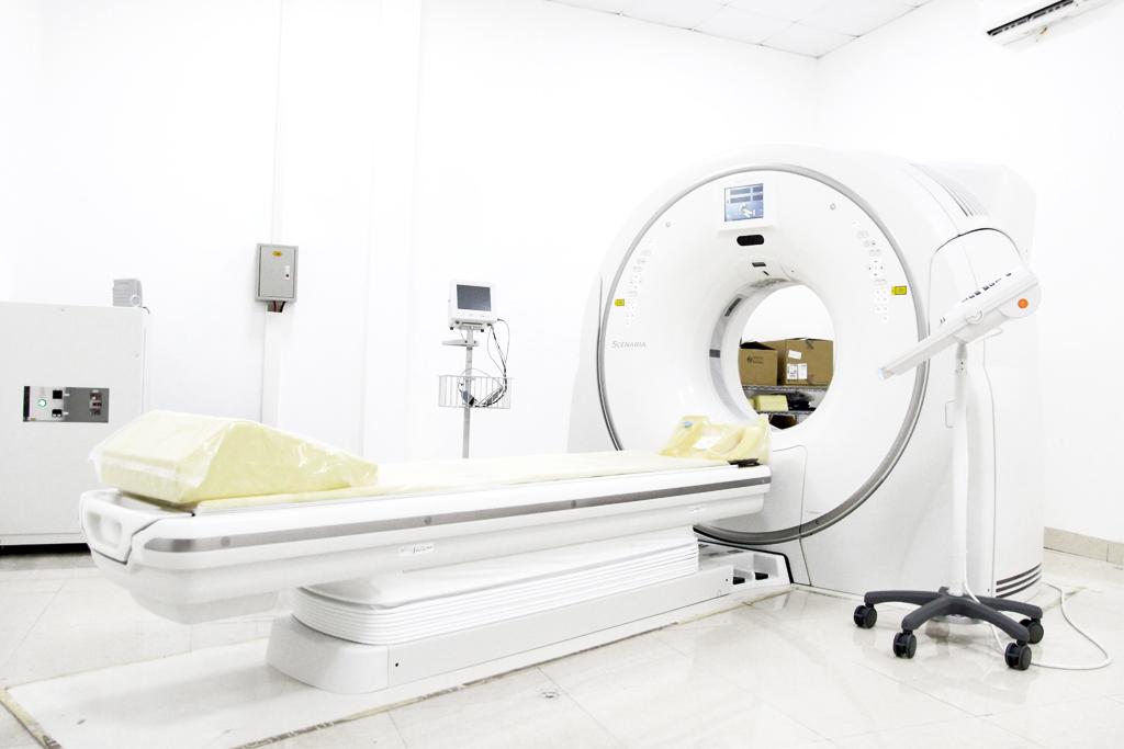 Tại sao hệ thống Bệnh viện cần áp dụng phần mềm quản lý bảo trì CMMS ngay lập tức