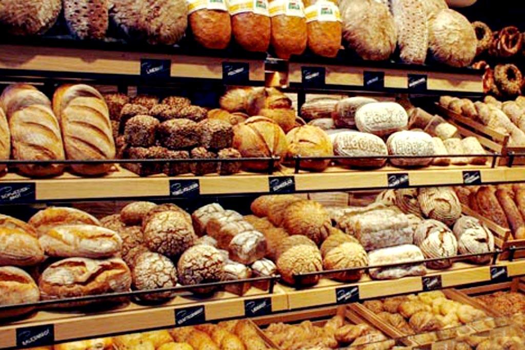 Những khó khăn trong quá trình tiếp cận công nghệ mới của Xưởng Làm Bánh