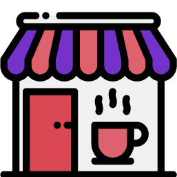 Giải pháp quản lý Bảo trì máy móc Chuỗi cửa hàng thực phẩm