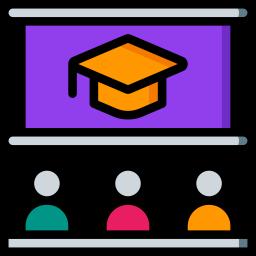 Giải pháp quản lý Bảo trì cơ sở vật chất, thiết bị dạy học