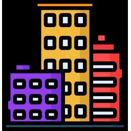 Giải pháp quản lý Bảo trì & Vận hành kỹ thuật tòa nhà, công trình