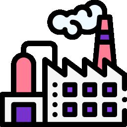 Giải pháp quản lý Bảo trì Dây chuyền máy móc thiết bị nhà máy sản xuất