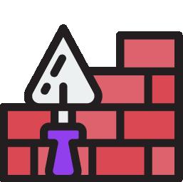 Giải pháp hệ thống quản lý bảo trì máy móc công trình xây dựng