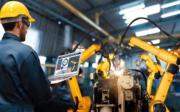 Những vị trí trong doanh nghiệp có nhiệm vụ thực hiện bảo dưỡng công nghiệp